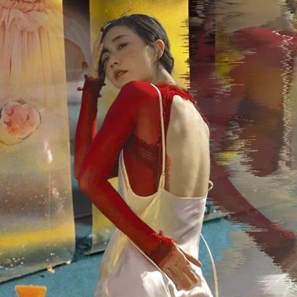 精致家居--女装家居服工艺趋势款式设计细节及家居服印花趋势