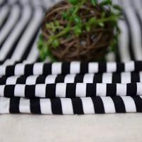 莫代尔面料的优缺点有哪些?和纯棉有什么区别?