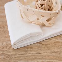 竹炭纤维面料的优缺点