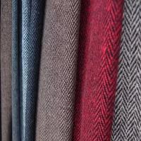 混纺面料的优点有哪些?