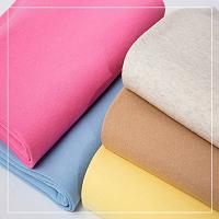 涤纶和涤棉的区别有哪些?