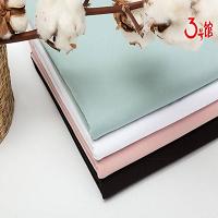 涤纶和棉哪个贵?