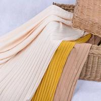 丝光棉和纯棉哪个好?