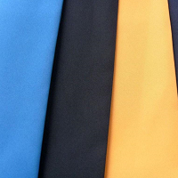 polyester是什么面料?polyester面料好不好?