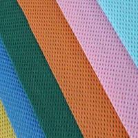 无纺布是什么材料做的?无纺布价格多少一米?