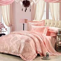 床单面料分几种?床单面料怎么选?