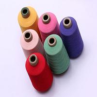 高弹丝是什么面料?高弹丝与低弹丝的区别?