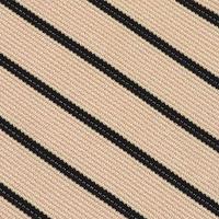 楼梯布是什么面料?楼梯布面料的优缺点是什么?