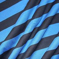 双丝光棉是什么面料?双丝光棉的优点和缺点?