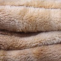 驼绒被怎么洗?驼绒被有什么特点?