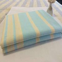 什么是老粗布,老粗布有什么特点?