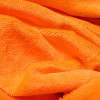 什么是绒布?绒布的优缺点有哪些?