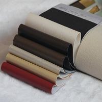 皮革种类有哪些?皮革是真皮吗?