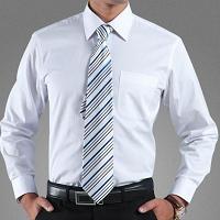 衬衫面料种类有哪些?该如何挑选?