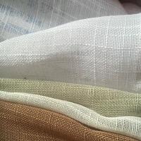 麻纱缎的优缺点?麻纱缎的价格多少?