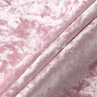 砖石绒是什么面料?砖石绒有什么特点?