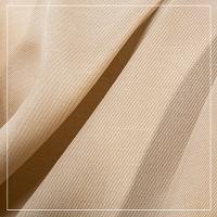 梭织面料生产流程是怎样的?