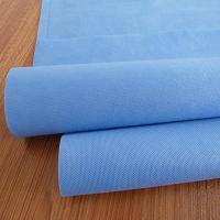 医用无纺布的优缺点有哪些?