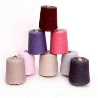 色纺纱是什么面料?色纺纱的优缺点有哪些?