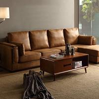 科技布沙发的优缺点有哪些?要如何清洗?