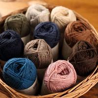 牦牛绒的优缺点有哪些?牦牛绒和羊绒哪个好?