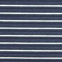 什么是楼梯布?楼梯布有什么特点?