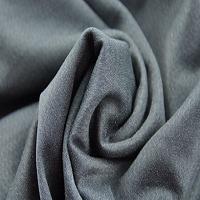 什么是衬布?衬布的种类有哪些?