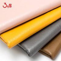 什么是羊皮革?羊皮革是真皮吗?