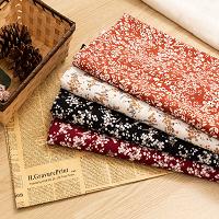 雪纺面料的成分有哪些?雪纺面料的特点?
