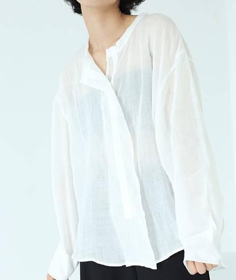 纯棉80S梦巴厘纱服装面料春夏女装连衣裙衬衫童装梭织棉布