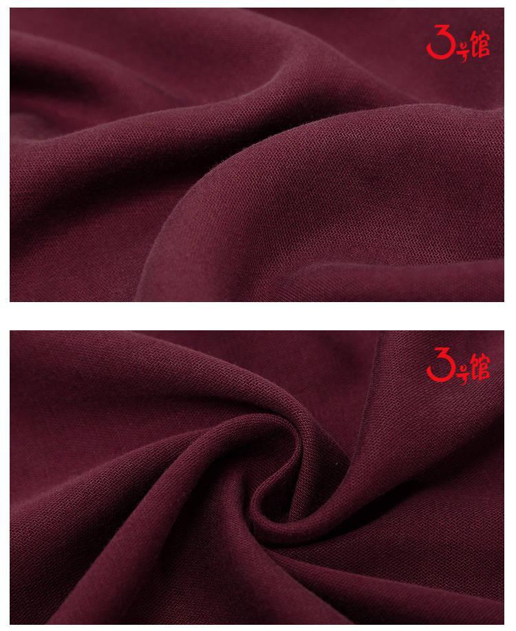 高档天丝麻面料不透垂柔细腻棉麻服装布料