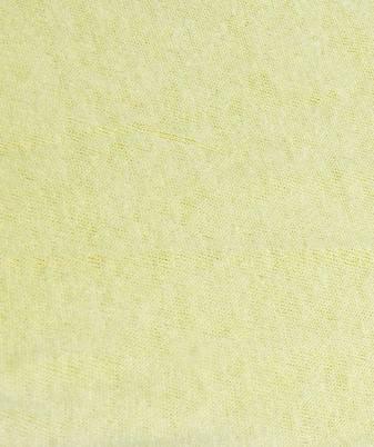 新添吉纯棉针织布挺括时尚韩版棉麻T恤服装布料 粗纺麻厂家直销
