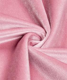 金丝绒布料绒布面料批发窗帘桌布秋冬时尚百褶裙服装装饰