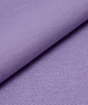 卫衣面料 秋冬毛圈布现货服装运动服针织面料250g鱼鳞针织布料