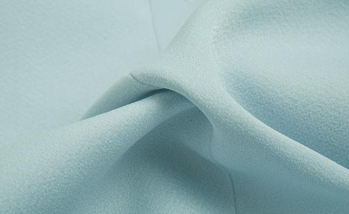 梭织面料有什么优缺点