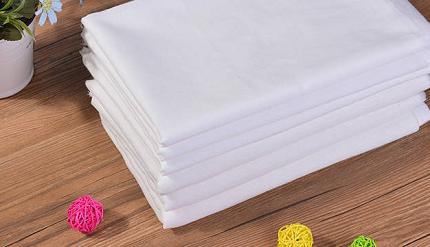 网纱面料的特点与优点有哪些?网纱防晒吗