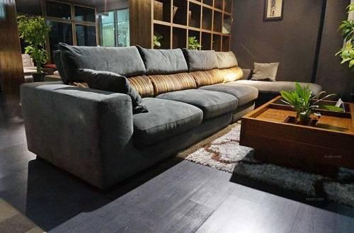 家具面料的种类有哪些