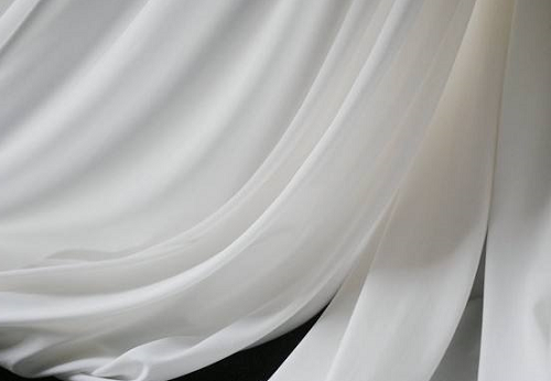 粘纤是什么面料?粘纤面料有什么优缺点