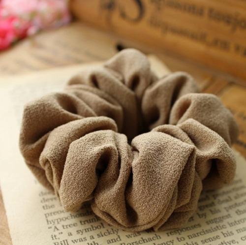 涤纶面料和棉麻面料有什么区别