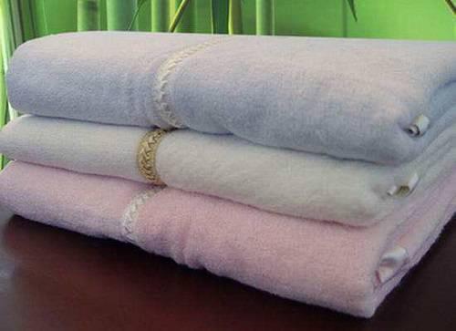 竹纤维面料跟纯棉哪个好