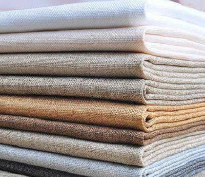 棉质布料种类有哪些