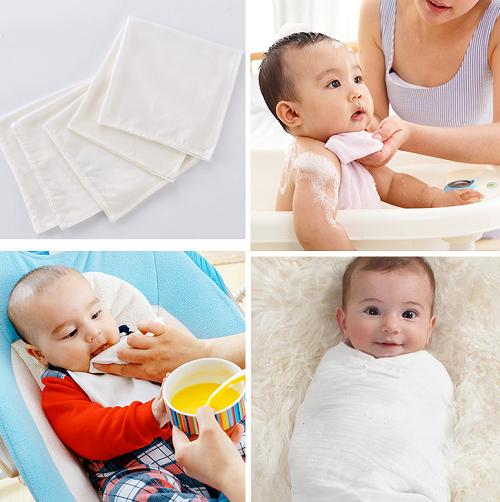竹纤维面料的衣服好吗?适不适合宝宝穿?