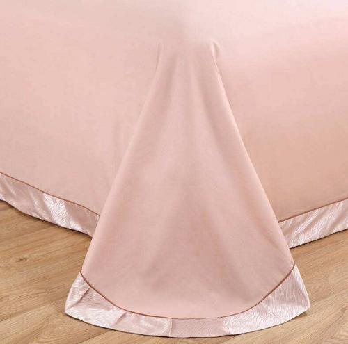 床单面料分几种?床单面料怎么选