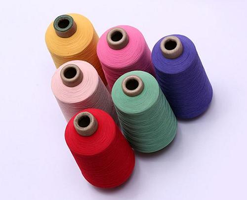 高弹丝是什么面料?高弹丝与低弹丝的区别