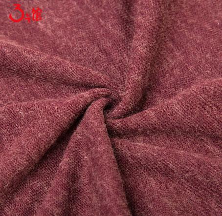 水貂绒和羊绒哪个好?水貂绒可以水洗吗?
