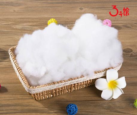 什么是cotton面料?cotton面料有什么特点?