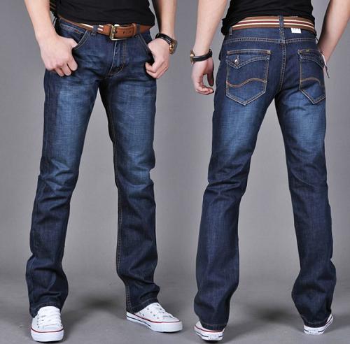 牛仔裤面料种类有哪些?牛仔裤面料有什么特点?
