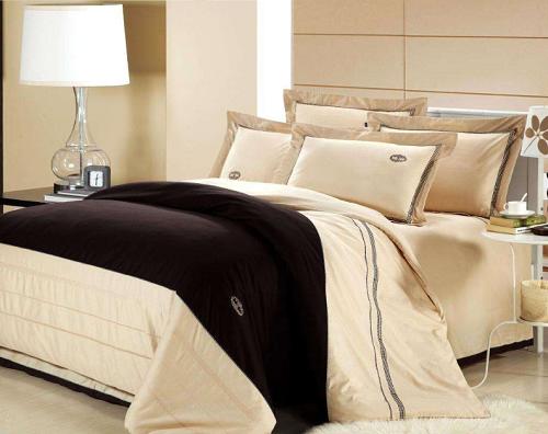 精梳棉跟纯棉哪个好?床上用品精梳棉好还是纯棉好?