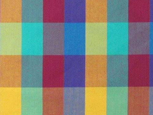 色织布是什么面料?色织布什么特点呢?