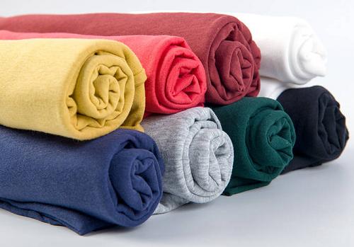 长绒棉与细绒棉有什么区别?